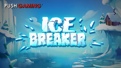 Play online Casino Ice Breaker