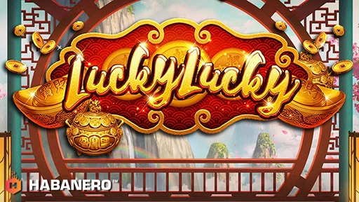 Play online Casino Lucky Lucky