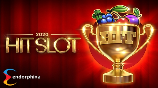Casino Slots Surf Zone