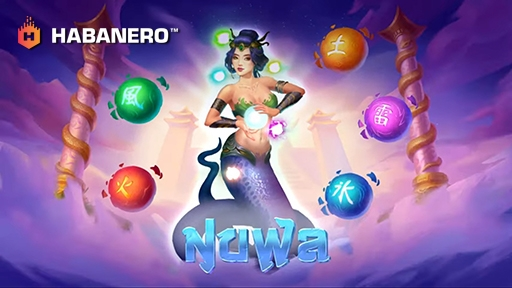 Play online Casino Nuwa