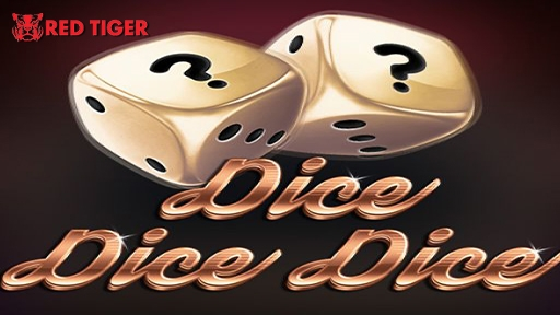 Play online casino Dice Dice Dice