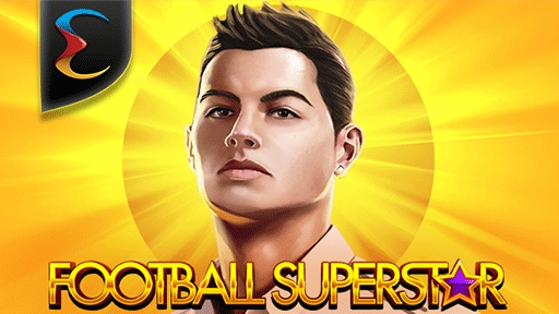 Play online casino FootballStar