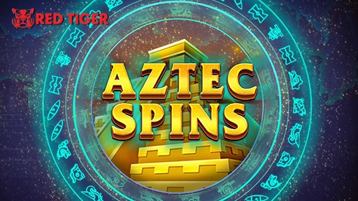 Play online casino Aztec Spins