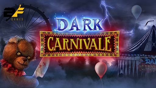Dark Carnivale from BF games