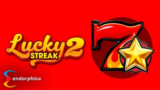 Play online Casino Lucky Streak 2