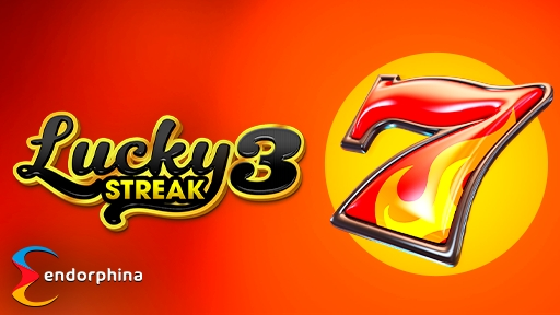 Play online Casino Lucky Streak 3