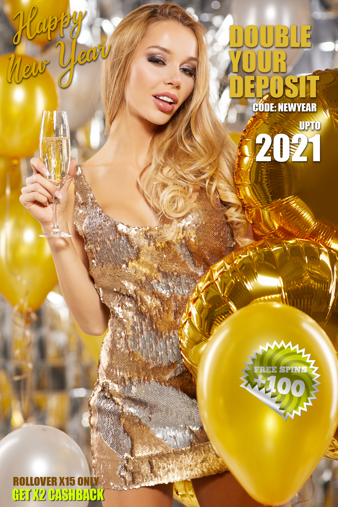 happy-new-year-2021-double-up-bonus-100-free-spins