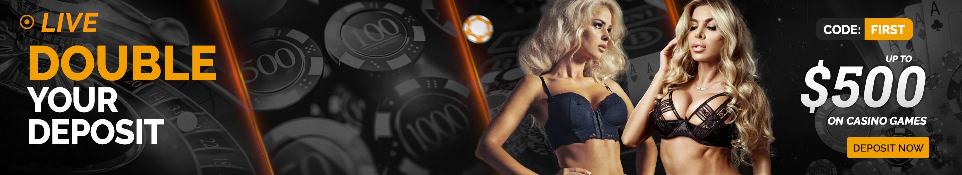 888 poker play now