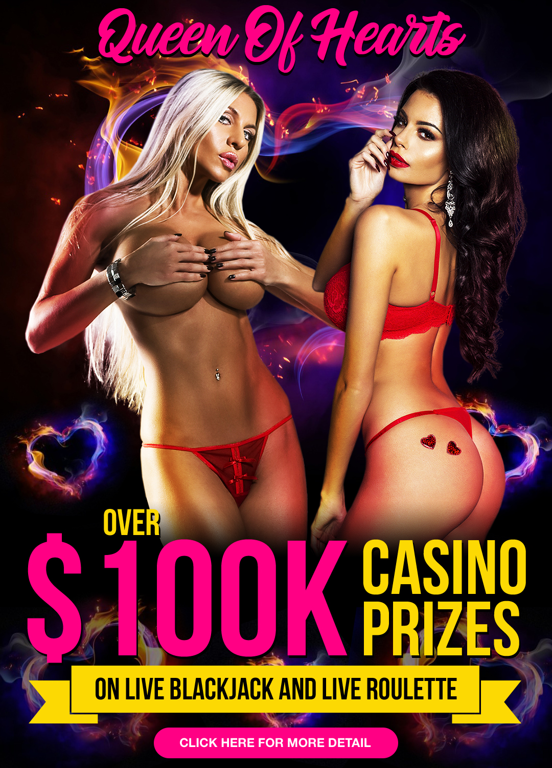 queen-of-hearts-on-all-live-casino-suppliers-in-prizes-100k-second-chance