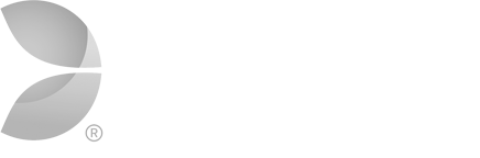 Evolution Gaming Casino Games