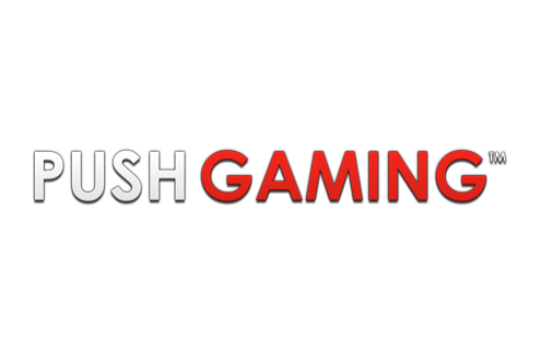 Push Gaming Casino Games