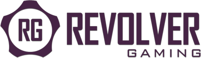 Revolver Gaming Casino Games